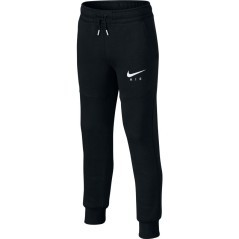 Pantalone Junior Air nero