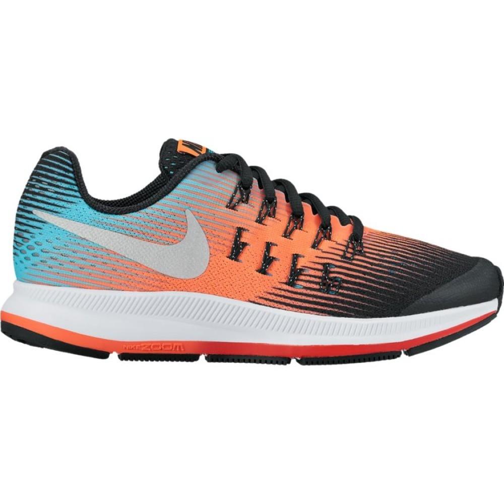 Scarpe Junior Zoom Nike Pegasus 33 Gs Nike Zoom 48433c