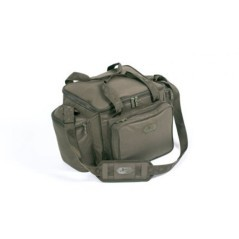Borsone Small Carryall