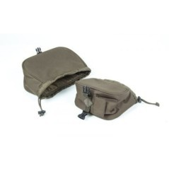 Reel Pouch Large
