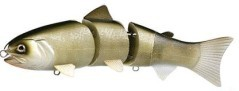 "Artificiale Swimbait 8"" Affondante Lento"