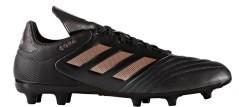 Scarpe Calcio Adidas Copa 17.3 FG nero