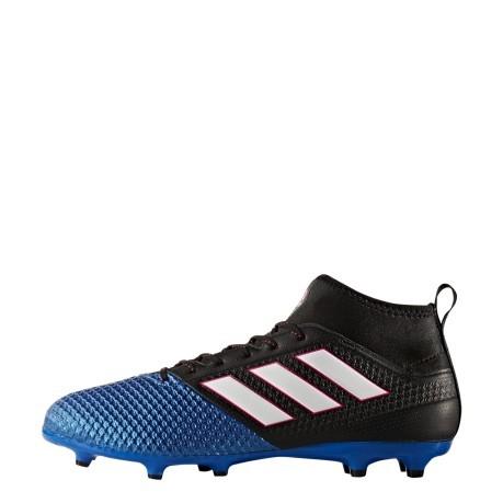 scarpe calcio adidas con calzino