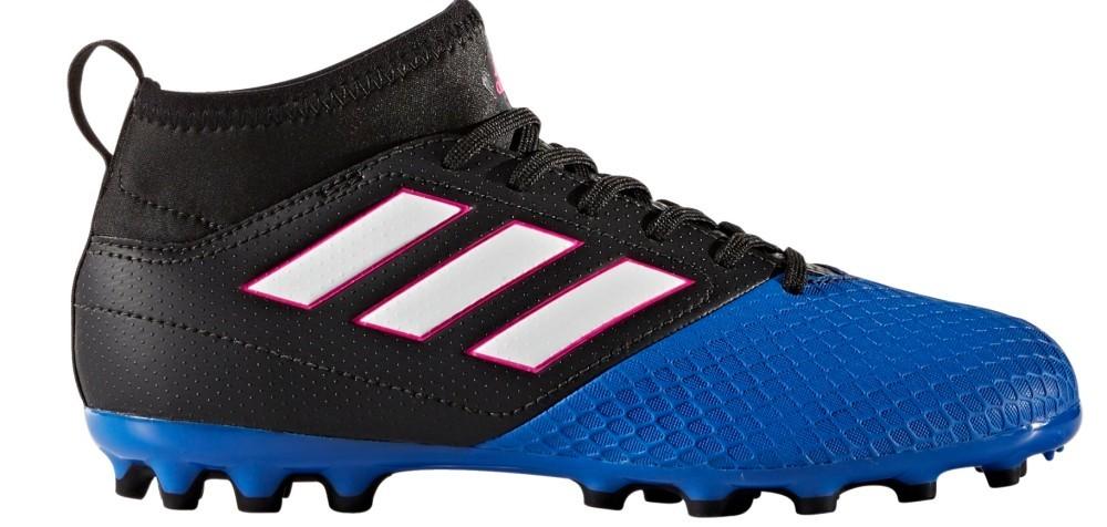 Scarpe-Calcio-Bambino-Adidas-Ace-17-3-AG-