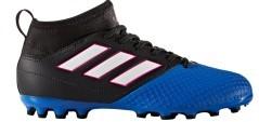 Scarpe Calcio Junior Ace 17.3 AG  blu azzurro