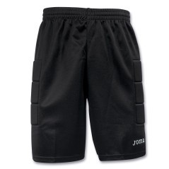 Short Portiere Junior Protect nero