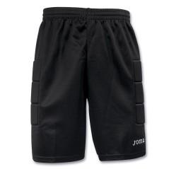 Short Portiere Junior Protect nero