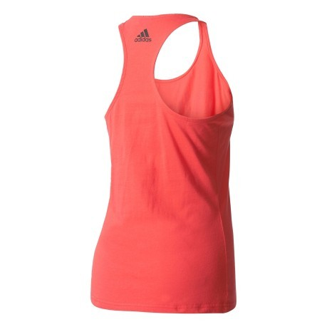 Essentials Linear Slim Tank
