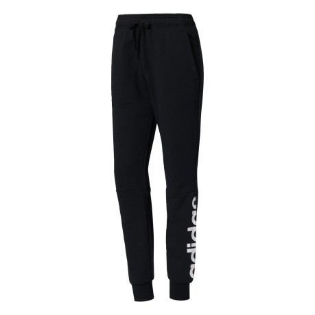 Essentials Linear Pant