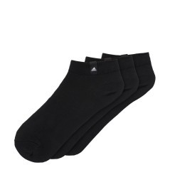 Calze Performance Thin Ankle