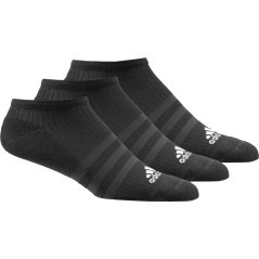 Calze Performance 3-Stripes