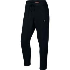 Pantalone Uomo Modern SportsWear nero