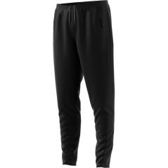 Pantalone Tuta Uomo Tiro 3 nero