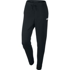 Pantalone Donna SportsWear Modern nero