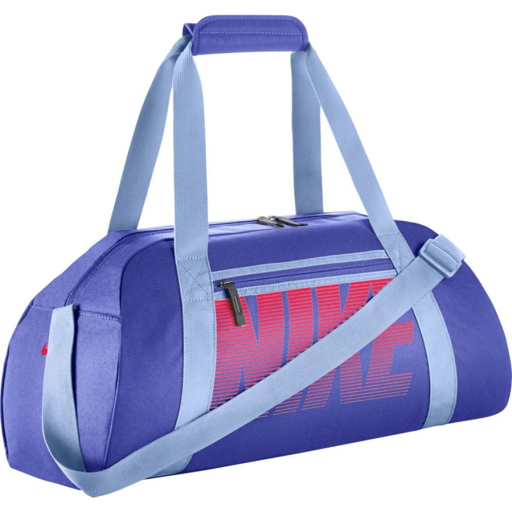 222fb3844c BORSONE DONNA GYM Club Nike - EUR 28,53 | PicClick IT