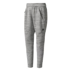 Pantalone Donna ZNE Travel grigio