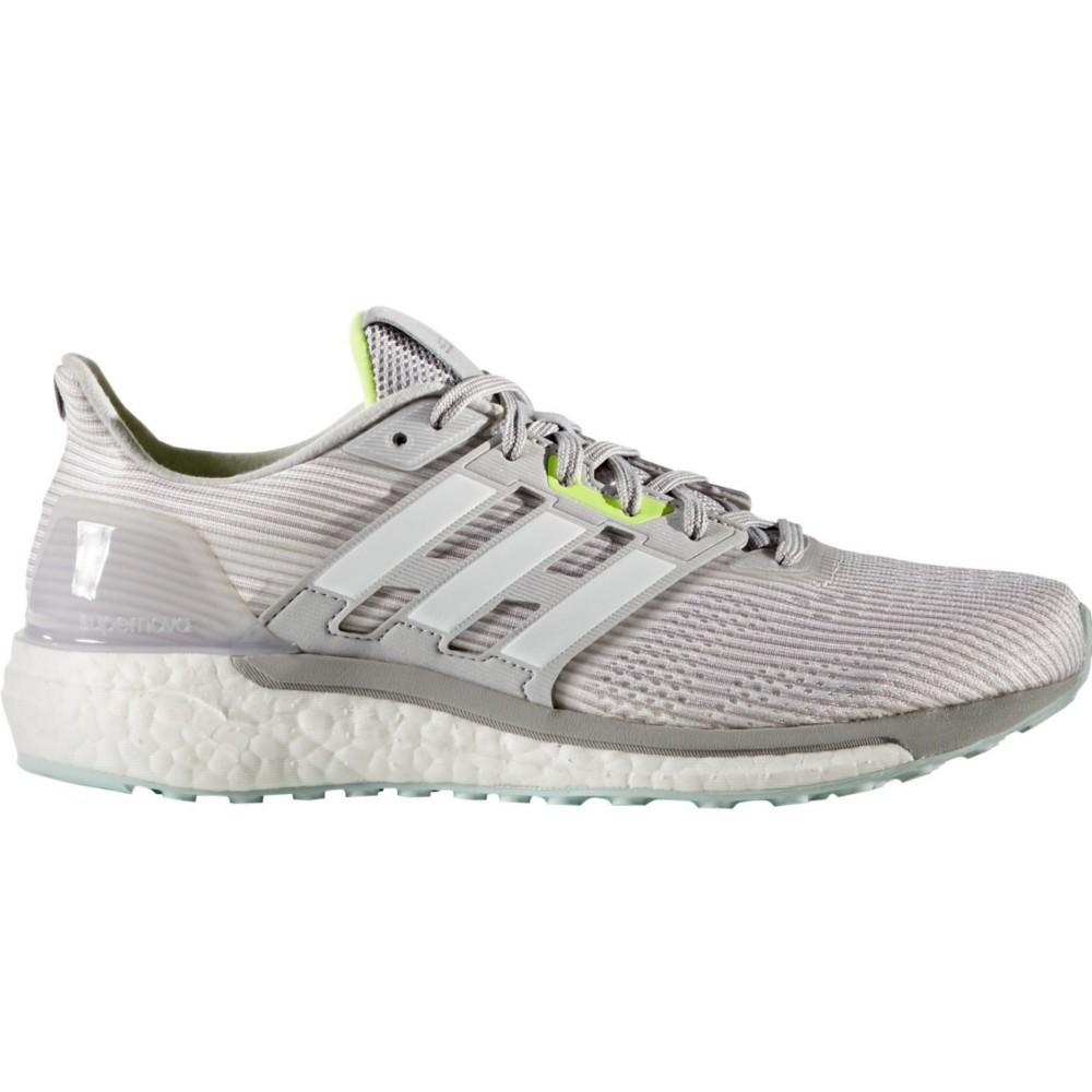 adidas running donna scarpe