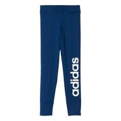 Leggins Junior Gear Up Linear blu