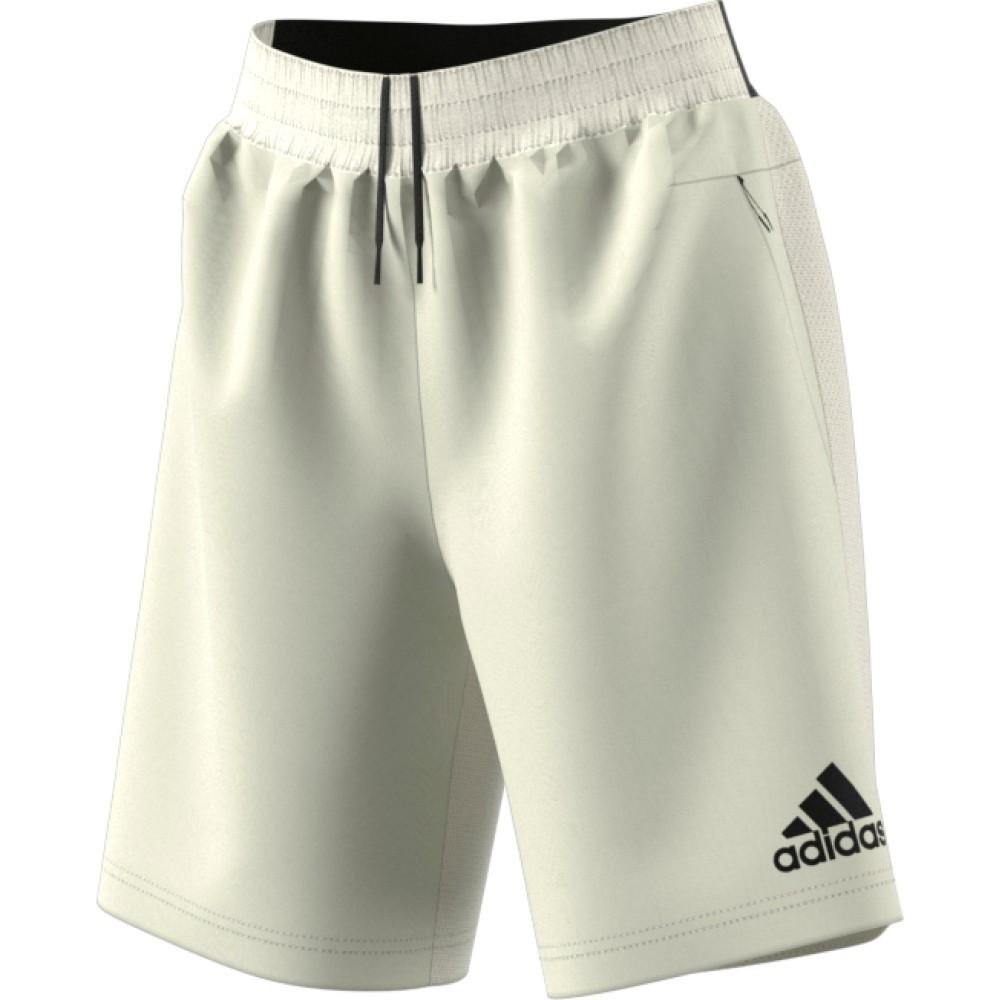 Short-Donna-ZNE-Adidas