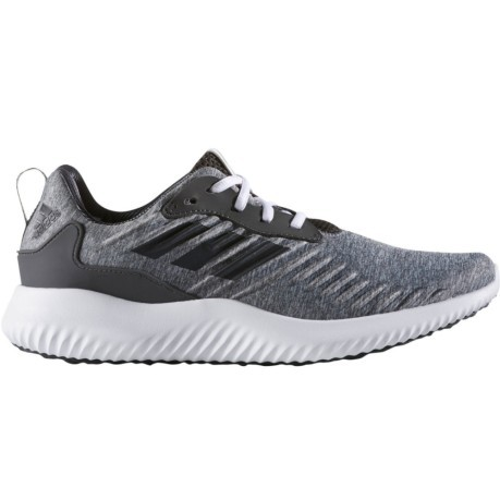 scarpe donna adidas fitness