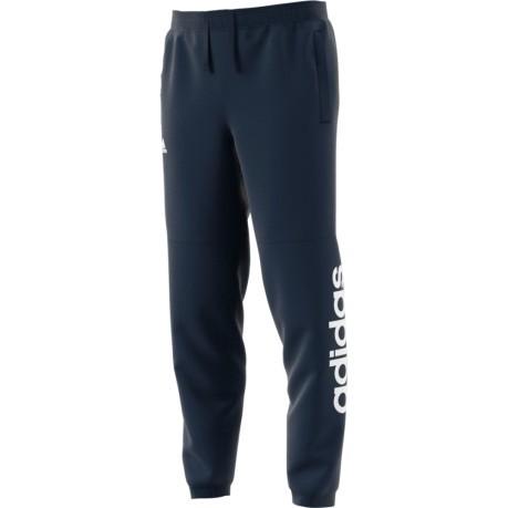 pantaloni adidas uomo 2017 tuta