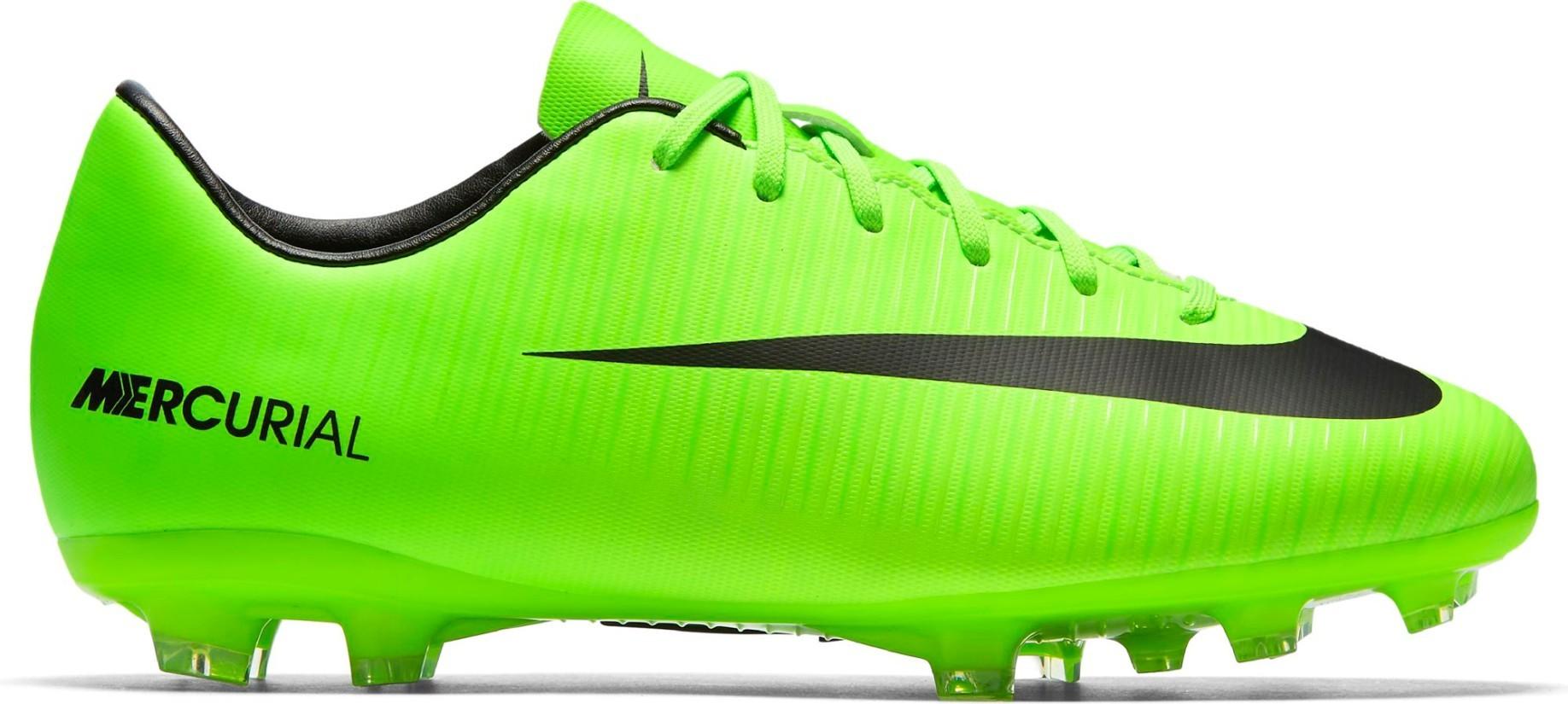 Fg Calcio Flare Mercurial Bambino Pack Scarpe Radiation Nike Vapor w7q4vp6