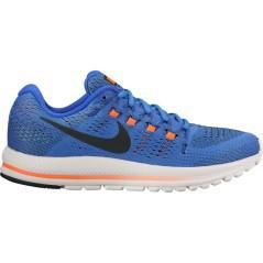 Scarpe Running Vomero 12 Neutra A3 blu