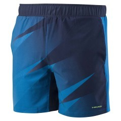 Vision Graphic Short M