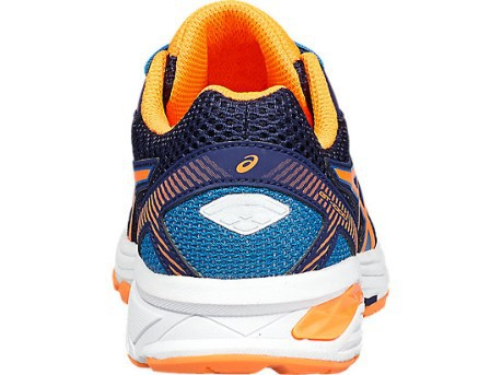 Gt Blu A4 5 Colore 2yed9whi Bambino Arancio Scarpe Gs Stabile 1000 Asics BedorCWx