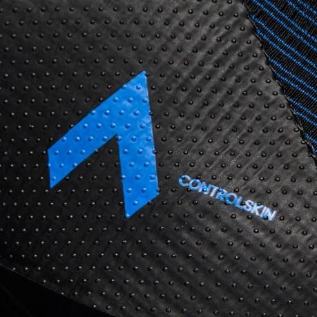 Adidas Scarpe Calcio Ace 17
