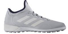 Scarpe Calcio Adidas Ace grigio/bianco