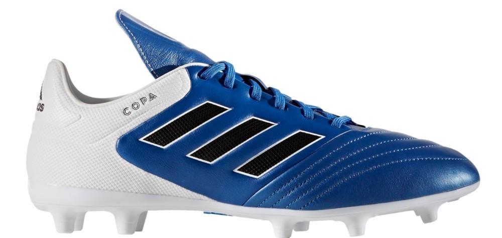 0e3e458939ce5 Adidas Copa 17.3 Firm Ground Scarpe da Calcio Uomo. Informazioni su questo  prodotto. Foto 1 di 2  Foto 2 di 2