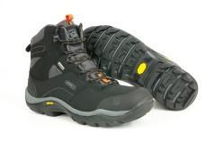 Scarpe pesca Chunk Explorer High Boots