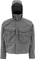 Jacket fishing Guides Jacket