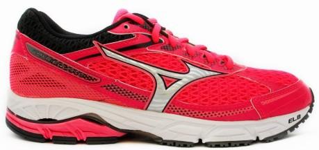 adidas nova stability donna's running scarpe