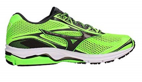 scarpe mizuno wave legend