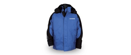 Original Breathable Padded Winter Jacket