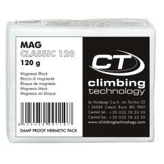 Mag Classic 120 G