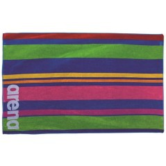 Big Stripes Towel