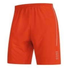 Pantaloncini Mythos Race Shorts