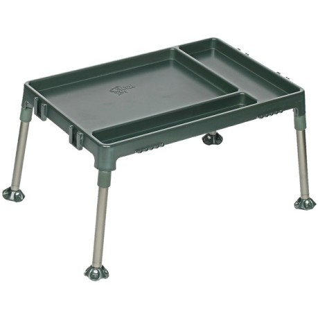 Tavolo per il carpfishing Bivy Table