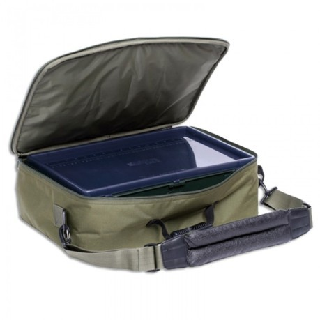 Valigia Tackle Station Carry Bag