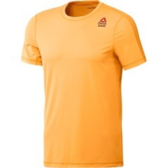 T-Shirt Uomo CrossFit Activchill