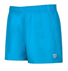 Costume Short Uomo Fundamentals X blu varinate 1