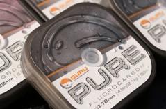 Pure Fluocarbon 0,30