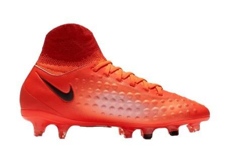 nike scarpe calcio bambino calzino