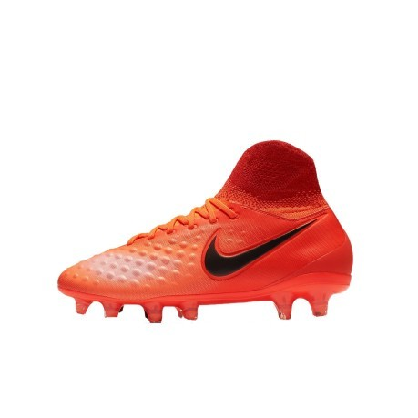 Super carino stili diversi online scarpe calcio nike magista acquista