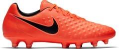 Scarpe Calcio Nike Magista Onda FG arancio