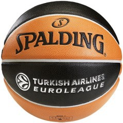 Pallone Euroleague Official TF1000
