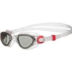 Occhialini nuoto Cruiser soft